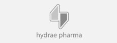 Hydrae Pharma