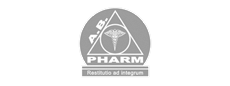 Ab Pharm