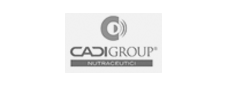Cadi Group