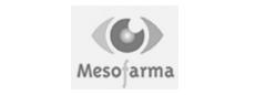 Mesofarma